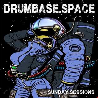 sunday sessions 15122019