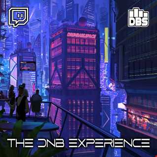 DnB Experience 08052021 (New)