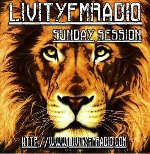 sunday session 060119