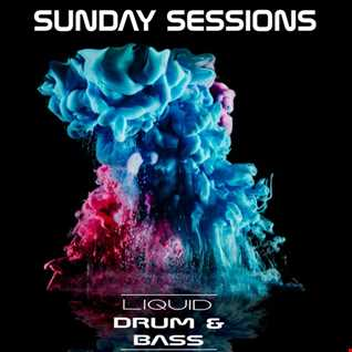 sunday sessions 150718