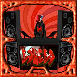 REDs021014