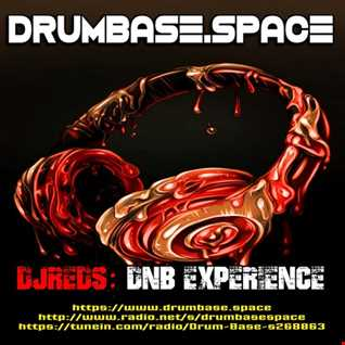 dnb experience 28092109