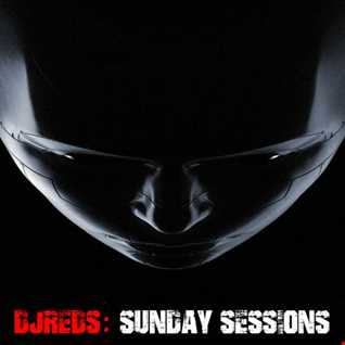 sunday sessions 19012020