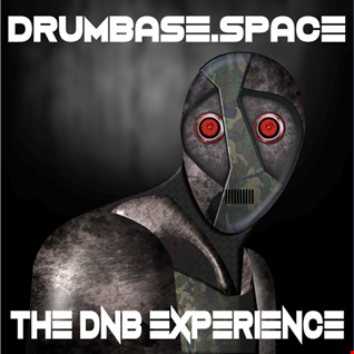 dnb experience06072019
