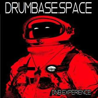 DNB EXPERIENCE 11042020