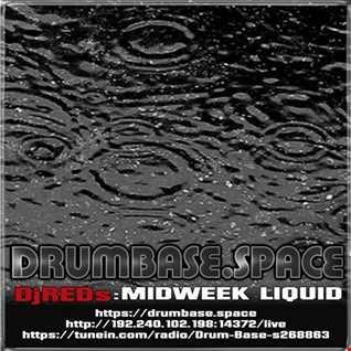 midweek liquid 21 08 2019