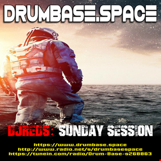 sunday sessions 08092019
