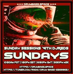 sunday sessions 170219