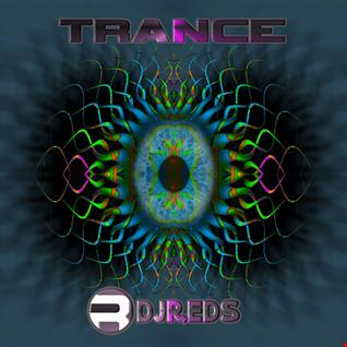 djreds tao trance