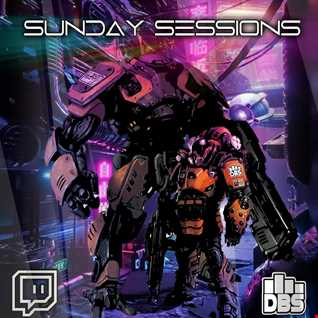 sunday sessions 09052021