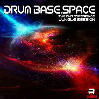 the dnb experience jungle session
