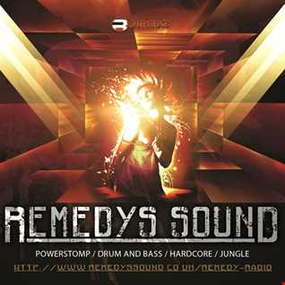 Remedyssound(04 02 2017) 0