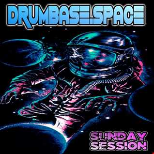 DBS Sunday Sessions 26012020