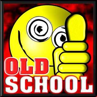 saturday session-oldskool rave