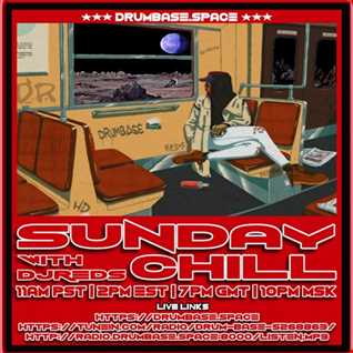 sunday chill 041118