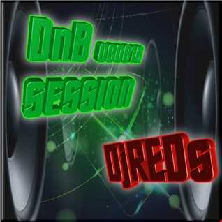 dnb session 090816(320)