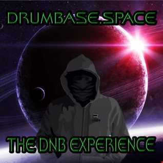 DNB EXPERIENCE 170218