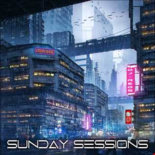 sunday sessions 25042021