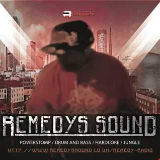 remedyssound(01 21 2017)