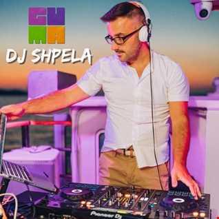Dj Shpela - Guma Bar Zadar (Live Lockdown mix)