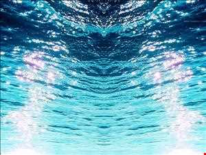 Shpela Jr - Summer Afternoon Vol 1