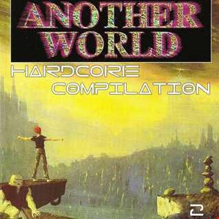 FreeNoiseX - Another World Hardcore Compilation 2