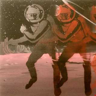 Weltraum 3