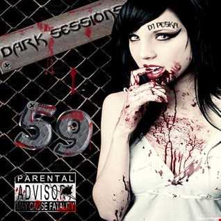 Dark Sessions 59