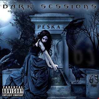 Peska Dark Sessions 63