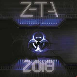 Zeta - End Of 2018