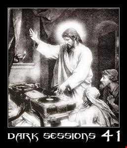 Dark Sessions 41 by Dj Peska