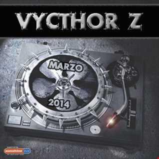Vycthor Z - Marzo 2014 Hard Set