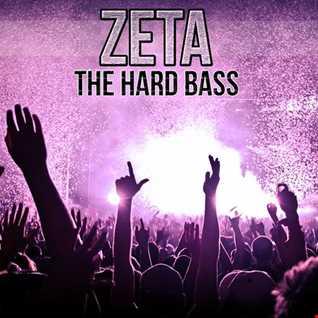 Zeta - The Hard Bass
