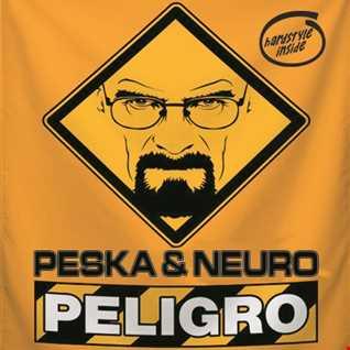 Peska & Neuro - Peligro