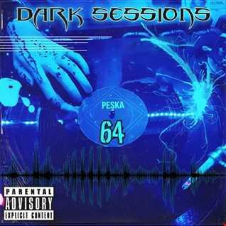 Peska   Dark Sessions 64