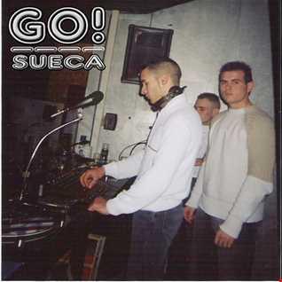 GO! Sueca - The Beginning