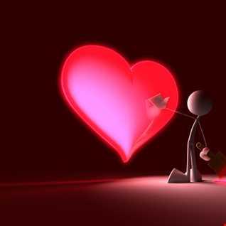 Dj Peska - Not A Love Song