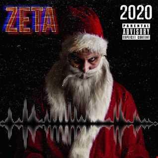 Zeta   Bad Christmas 2020