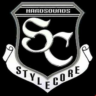 Dj Peska @ Stylecore Radio (4 6 17)