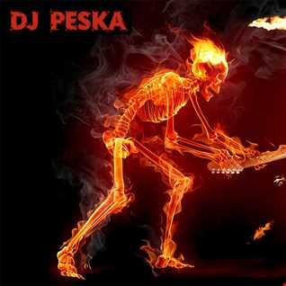 Dj Peska - Rock The Jam