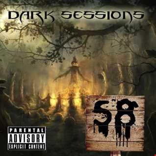 Dark Sessions 58