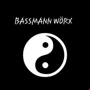 ★☆ DJ Bassmann ☆★ -  AudioTelevision 2020 Episode 1 Mastered