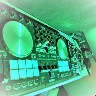 ★☆ DJ Bassmann ☆★ - AudioTelevision harderstyler 2020 05 09