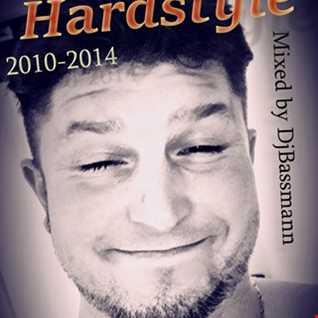 Oldschool Hardstyle 2010 2014