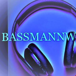 ★☆ DJ Bassmann ☆★ - Controllism 2020 ElectricStreetMix