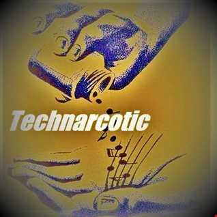 Technarcotic 06