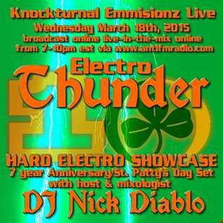 03 18 15 Electro Thunder 10