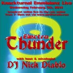 02 05 14 Electro Thunder 8