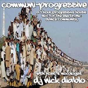 02 24 13 Communi progressive