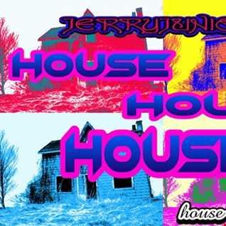 HOUSEHOUSEHOUSE
